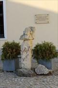 Image for Joseph Haydn - Eisenstadt, Austria