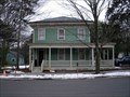 Image for 49 Chestnut Street - Haddonfield Historic District - Haddonfield, NJ