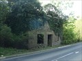 Image for Wooda Bridge Toll-house.