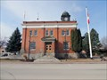Image for Grand Forks, British Columbia