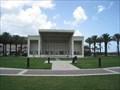 Image for Seawalk Pavilion - Jacksonville Beach, FL
