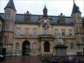 Image for Mairie de Melun - Melun, France