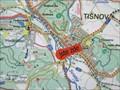 "Image for ""Jste ZDE"" - Tisnov, Czech Republic"