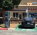 Image for Volta Charger - Irvine, CA