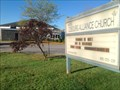 Image for Cobourg Alliance Church - Cobourg, Ontario