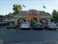 Image for Taco Bell Restaurant - N.Beale Rd., Marysville, CA