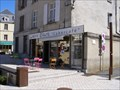 Image for Liberte Egalite cyberCafe - Thouars,France