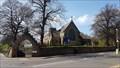 Image for Radford St Peter - Nottingham, Nottinghamshire