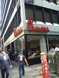 Image for Chick-fil-a - 6th Ave. - New York, NY
