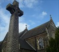 Image for Eglwys St Catherine's Church - LUCKY SEVEN - Gorseinon,  Wales