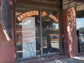 Image for Antiques-n-More - Drumright, OK