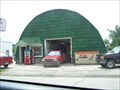 Image for Darin's Automotive - Baxter Springs, KS