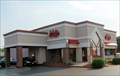 Image for Arby's, Stringtown Rd.  -  Grove City, OH