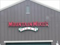 Image for Mountain Mike's Pizza - Dinuba - Visalia, CA