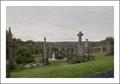 Image for Ollomont cemetery - Ollomont - Luxembourg - Belgium