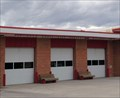 Image for Big Horn County Fire Protection District No.1