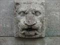 Image for Lionhead Kaiserbrunnen - Daun, RP, Germany