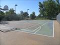 Image for Lembi Park Basketball Court - Folsom, CA