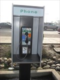 Image for 7-Eleven Payphone - Pittsburg, CA