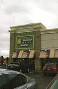 Image for Panera Bread - Brickton Rd. - Columbia, MO