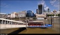 Image for London Bridge City Pier - Southwark (London)