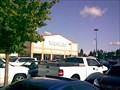 Image for Walmart - Lynnwood, WA