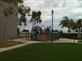 Image for Freedom Park Playground - Westminster, CA