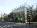 Image for Fondation Cartier - Paris, France