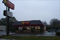 Image for Hardee's-Perry Hill Road-Montgomery AL