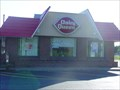 Image for Dairy Queen - Girard, PA