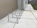 Image for Foothill College Sunnyvale Center Bike Tender - Sunnyvale, CA