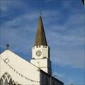Image for Comrie Community Centre - Perth & Kinross, Scotland.