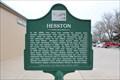 Image for Hesston