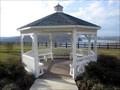 Image for Gazebo w/ a View - Columbia, PA