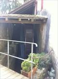 Image for Old Water Mill - Biel-Benken, BL, Switzerland