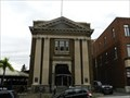 Image for La Banque Provinciale du Canada, Drummondville, Qc, Canada
