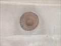 Image for KA0559 Benchmark A 121 1946 Putnam County Indiana
