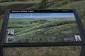 Image for Reno's Valley Fight- Little Bighorn National Battlefield - Crow Agency, MT