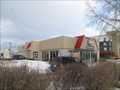 Image for Dairy Queen - Edson, Alberta