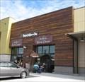 Image for Peet's Coffee and Tea - Almaden - San Jose , CA