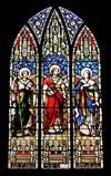 1888 Window