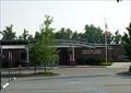 Image for Mountain View Aquatic Center-Marietta, GA.