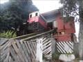 Image for Artillería Funicular  -  Valparaiso, Chile
