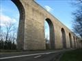 Image for Aqueduc - Buc, France