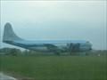 Image for C-97 - Dodgeville, WI