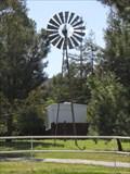 Image for Barnes Lane Windmill - San Jose, CA