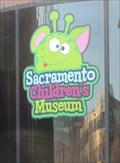 Image for Sacramento Children's Museum - Rancho Cordova, CA