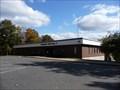 Image for Millbury, MA