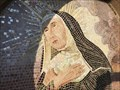 Image for Most Holy Trinity Church Mosaics - San Jose, CA