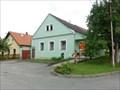 Image for Castrov - 394 63, Castrov, Czech Republic
